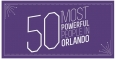 Dick Batchelor makes Orlando Magazine's 2014 List of 50 Most Powerful People